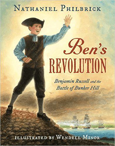 Bens-Revolution.png