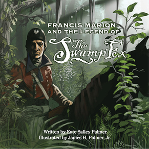 francis-marion.png